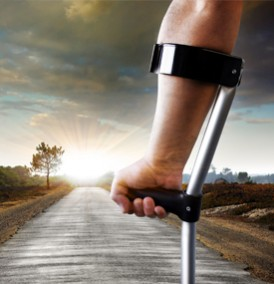 Personal Injury Lawyer/Attorney: South Plainfield, NJ